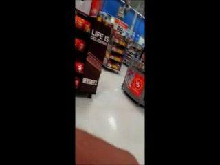 Perfect Teen Ass In White Shorts Walmart