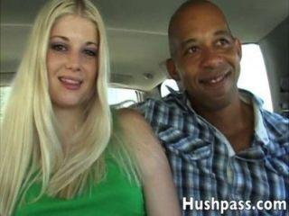 Hushpass.com-mdfn 050724 Charlotte-tube