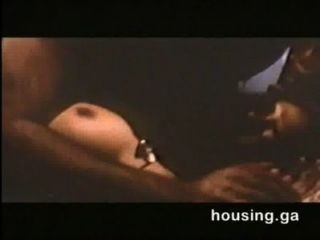 indian clip Nude movie