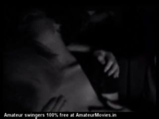 unsimulated movie sex