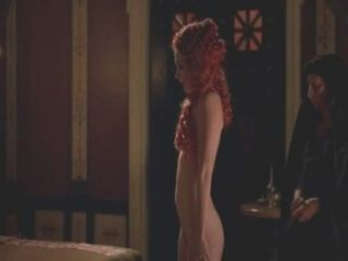 Hbo Rome First Season Sex And Nude Scene Collection Polly Walker