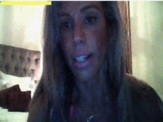 Patricia Oliveira Miss Bumbum 3.avi
