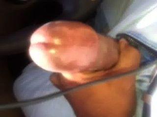 My Hard Dick Suck It Pls