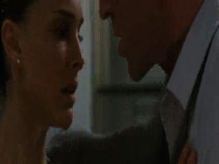 0000 Celeb Natalie Portman Xvideos.com Eb2b083fa8c45bf2319a0ec8fccf73e2