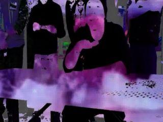 King Kev ~ Whats Good Ft. Etg Mick (official Music Video) Dir.papi Juanfe