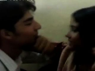 Beautiful Indian College Girl Kissed Call Nowmr.suraj Shah,08082743374