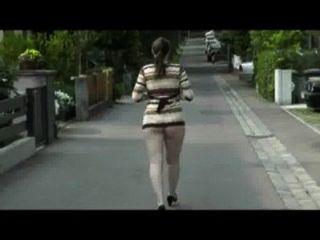 Bottomless Walk Public
