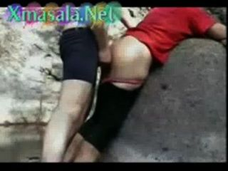 808.goa Beach Girl Sex