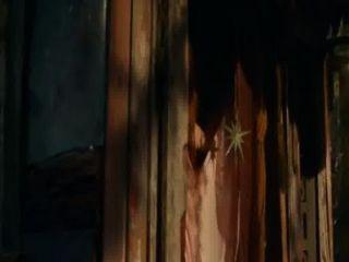Horns - Daniel Radcliffe And Juno Temple Sex Scene