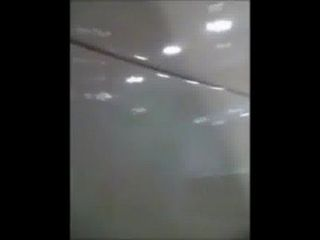 Cruising Mexico Df Ii