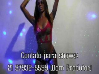 Stefany Barbosa Rios Dan