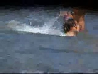 Voyeur Video Of Sexy Gfs Nude At The Beach