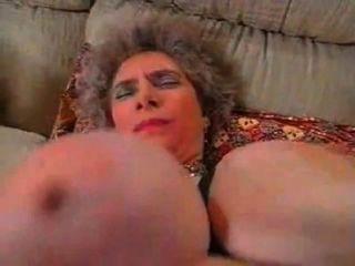 Big titen