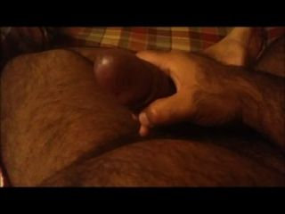 Outra Punheta - Jacking Off Again