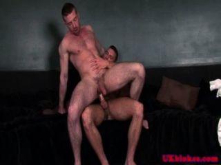 videos de sexo gay descargar gratis