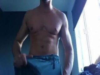 Porn pic Transsexual milf