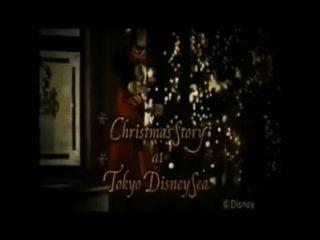 女子高生の♡クリスマス♡の過ごし方 Onakin Tv