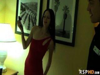 Hot Teens Orgy Angelina Black, Nicole Aniston, Victoria Rae Black 2