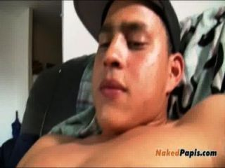 Gay Mexican Men Blowjob