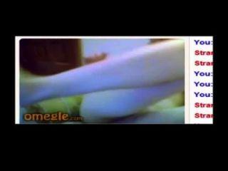 Omegle Monday Night Compilation