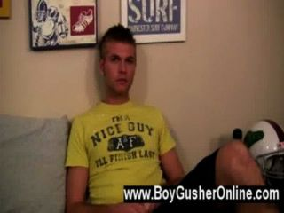 Gay Xxx Today We Get To Know Mason Moore. Mason Is A Uber-cute 21 Yr