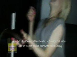 Xvideos.com 5cfc53c2586c03d64449bef97d94f135-1