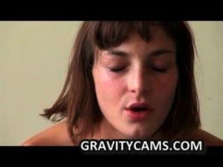 Live Web Cam Cam Porno