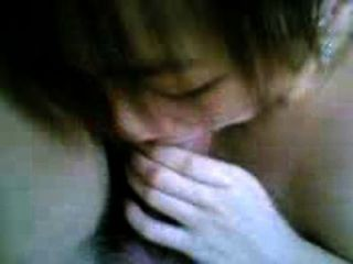 Nyp sex tammys video