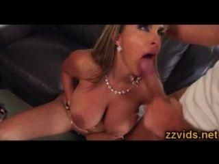 Huge Tits Milf Holly Halston Hardcore
