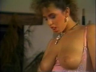 Backdoor desires 1990 - 2 part 10