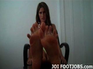Bridget free midget video