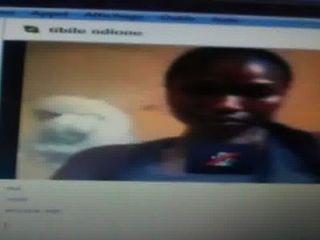 Video0002