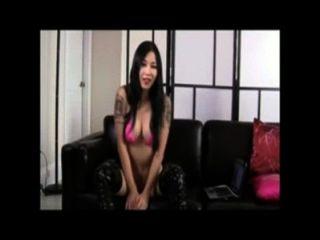 Asian Sph