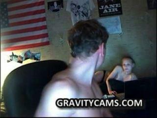 Cam porn spy Hidden