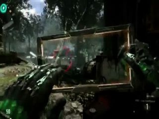 [call Of Duty] Advanced Warfare Multiplayer Reveal Trailer