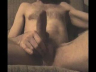 Tom Webcam Gay Slut