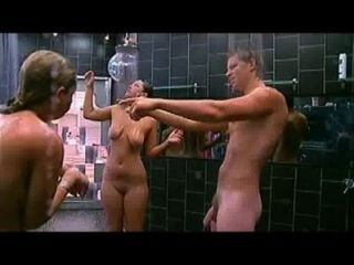 Big Brother Shower And Boner Tuparaisogay.blogspot.mx