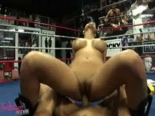 Free Sex Video Of Harcore Fucking At The Gym - Watch Free Porn Videos