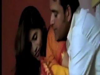 Sonali K Hot Chatterjee S Special