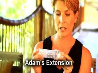 Best Realistic Male Penis Extender– Extension For Satisfaction! Buy For 10$ Only