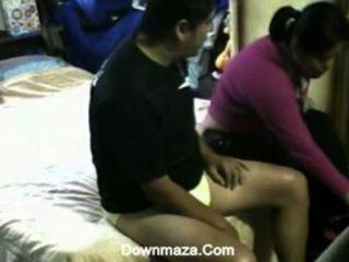 Asami Busty Aunty Chudai Porn Video