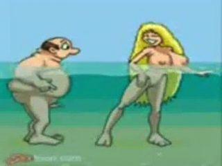 Porno Em Desenho Animado