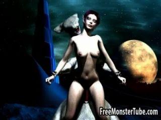 5-sep21--luv Alien Monsterplanet-high 2