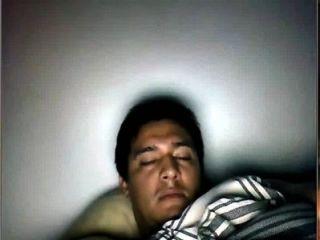 Chavo Caliente De Sinaloa