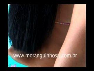Bruna Ferrari / Massagem Sensual