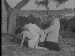 porn archive s 70 clip