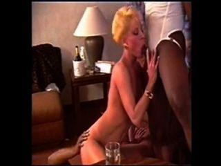 La porno dottoressa 1995 full vintage movie - 1 part 3