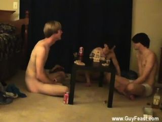 Gay Cock This Is A Lengthy Video For You Voyeur Types Who Like The