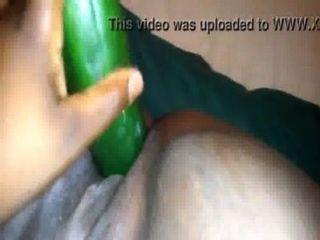 Xvideos.com 145e26afedaa705e79fcf24ac2a099a0.mp4
