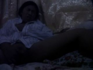 18yo pinay gen gen scandal cebu fingering on cam 6